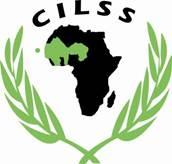 CLISS logo