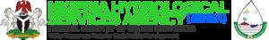 NIHSA logo