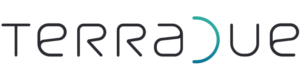 Terradue logo