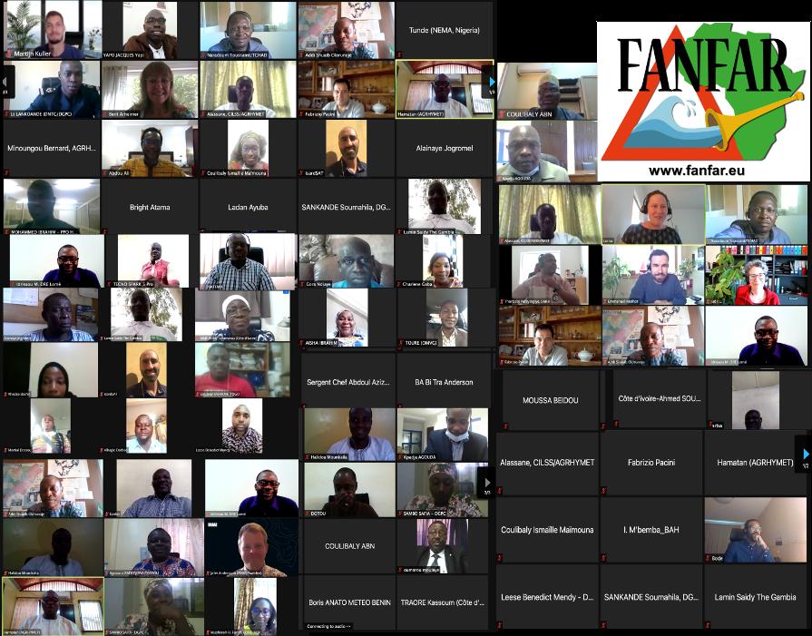 final-fanfar-stakeholders
